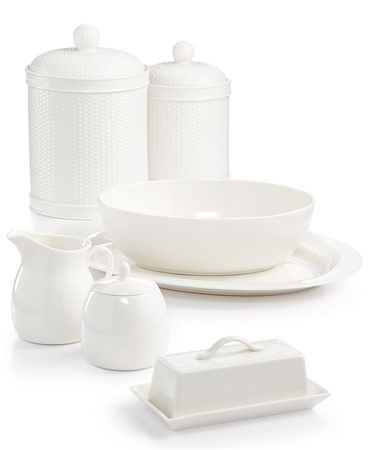 stewart kitchen canisters 29 best kitchen canisters images on pinterest kitchen