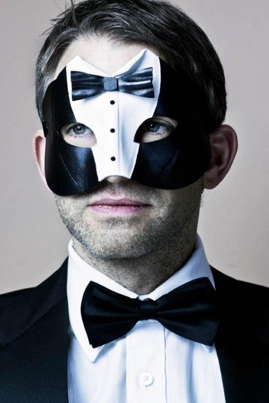 его поместье картинки мужик в маске пространство коварно