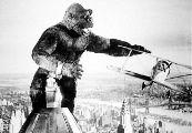 King Kong (1933)