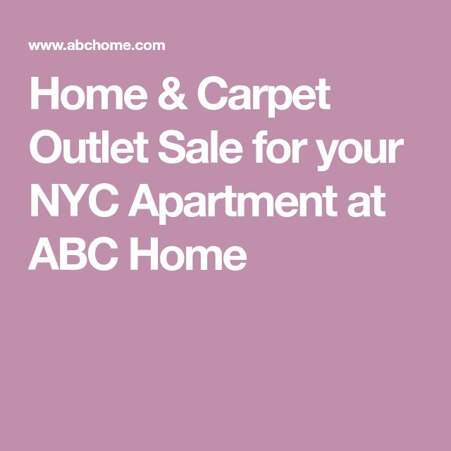 Best 25 carpet for sale ideas on pinterest colorado for Abc carpet outlet store