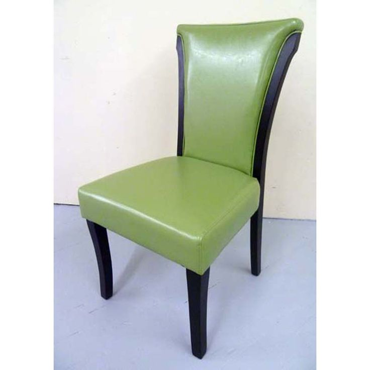 Teal Leather Dining Chairs | City Liquidators Furniture Warehouse - Office Furniture - Guest Chairs