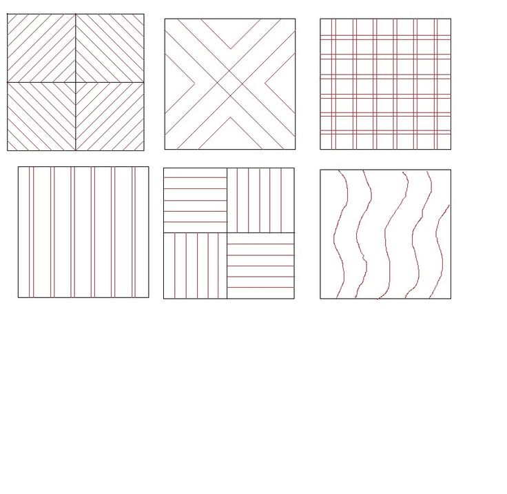 Best 25+ Straight line quilting ideas on Pinterest Machine quilting designs, Quilting stitch ...