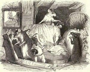 """EXPRESSION : Attacher le grelot Faire le premier pas dans une affaire difficile et hasardeuse. L'origine de l'expression """"attacher le grelot"""" est peu connue. Il semblerait qu'elle trouve sa source dans la littérature. Abstrémius (de son vrai nom Bevilaqua), écrivain italien du XVe siècle"""