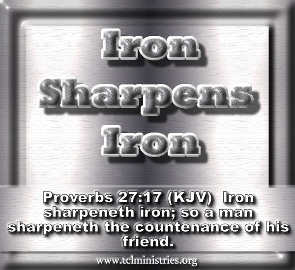 Pin On Old Testament Verses