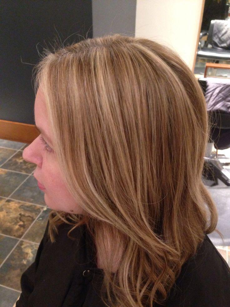 Pin Koleston Perfect Hair Color Chart Wella Professionals On Pinterest