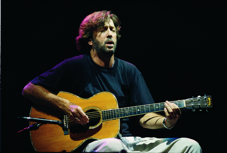 most expensive guitar eric clapton 39 s martin 1939 000 42 acoustic mandolin string things. Black Bedroom Furniture Sets. Home Design Ideas