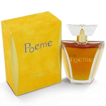 Poeme by Lancome...my fave!!