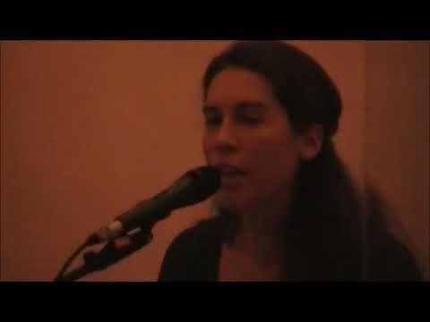 Ροδίτικα (Β.Κίκιλη, Κ.Κίκιλης, Σ.Κατσιάνης) - Music of Rodos