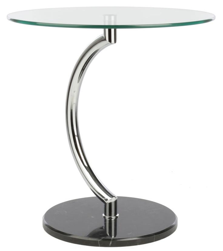 Matt Blatt Eames Coffee Table: 17 Best Images About Coffee & Side Tables On Pinterest