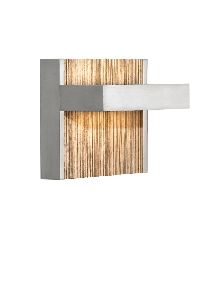 Lbl lighting wall lights with zebra insert shades bronze offer can be found by clicking the visit button