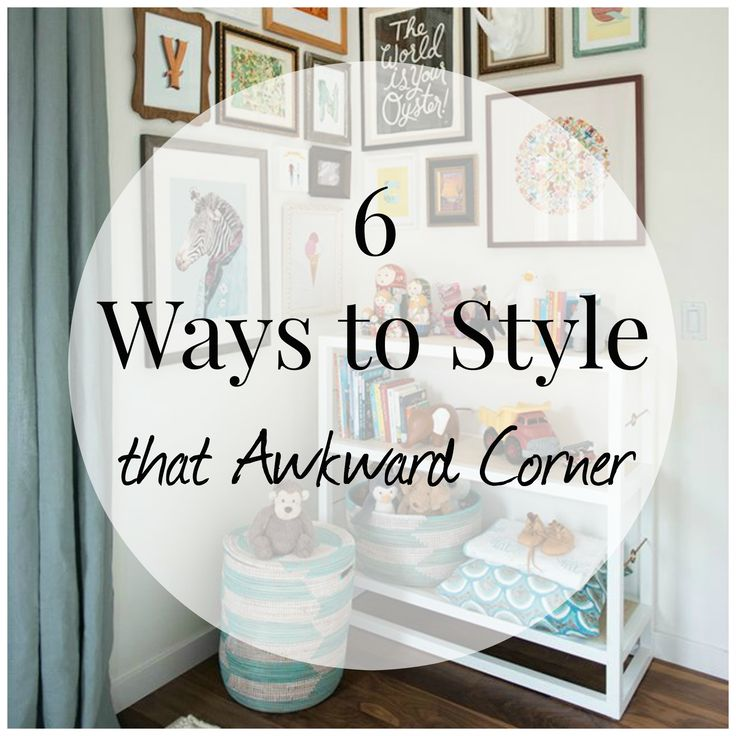 17 best images about decor wall art on pinterest keep - What to put in corner of living room ...