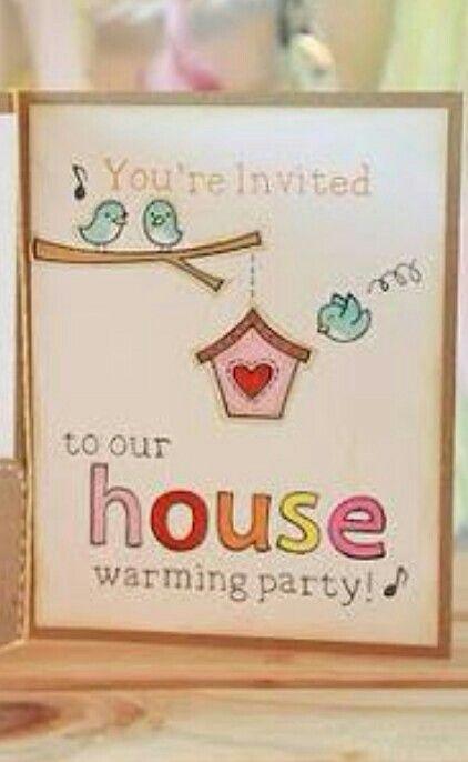 23 best Invite Your Folks! images on Pinterest Invitation cards - fresh invitation letter for visa to usa parents