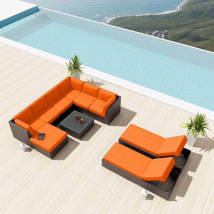 Tetran Modular Furniture Things I Love Pinterest Studio - Design your own furniture with tetran eco friendly modular cubes