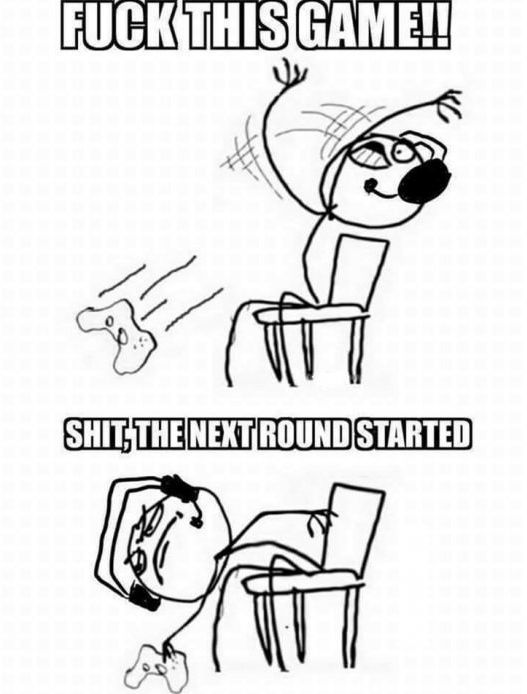 This is so me xD game memes http://xboxpsp.com/ppost/706783735240665750/
