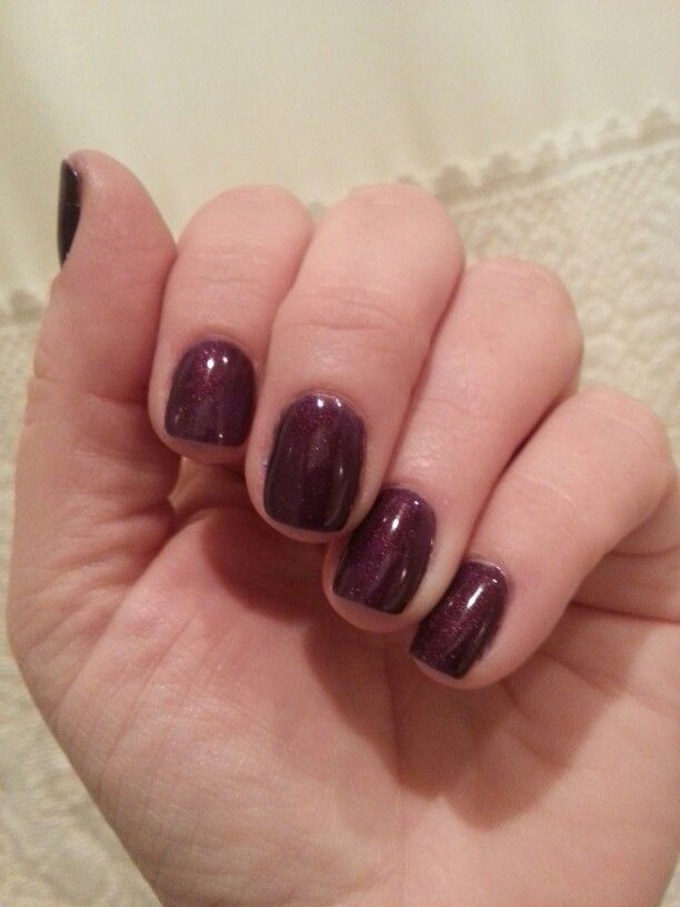 49 best My Nail Designs images on Pinterest | Nail art ideas, Nail ...