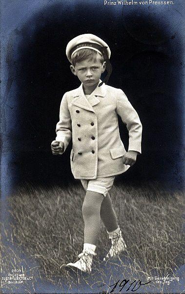 205 best sailor suit images on Pinterest | Alte fotos, Familien und ...