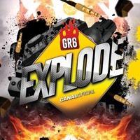 MC Vitão - Pescando (DJ R7) Lançamento Oficial 2016 de GR6 EXPLODE na SoundCloud
