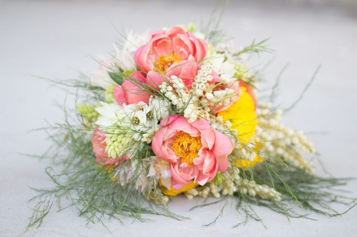 Fig & Bloom provides flowers for all kinds of events. Our expert florist can take your idea, and make it into a pretty bouquet. Order a flower delivery now.