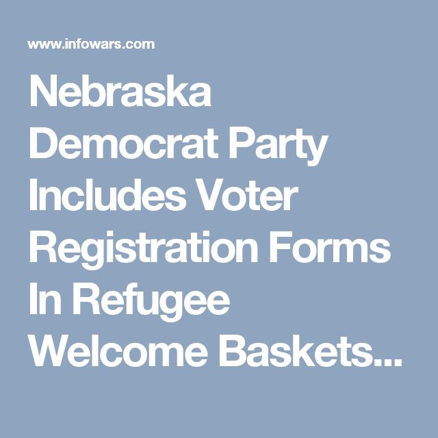 The 25+ best Voter registration form ideas on Pinterest Voter - registration forms