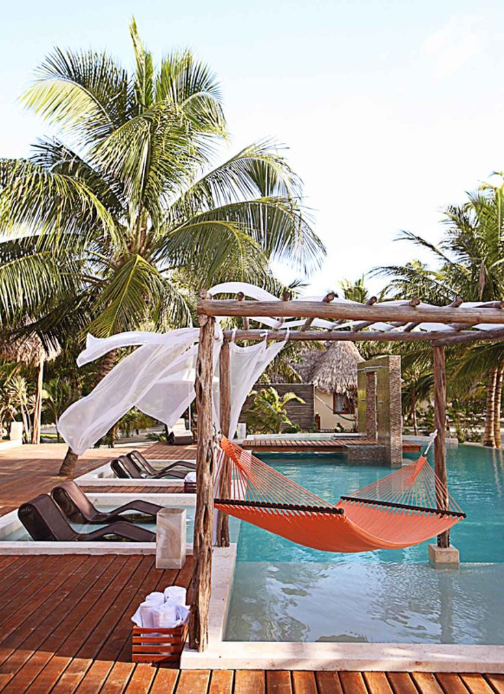 586 Best Images About Hotels And Resorts On Pinterest