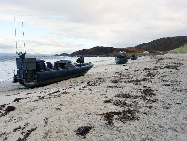 Best 25+ Marine engineering ideas on Pinterest Diesel engine - yacht repair sample resume