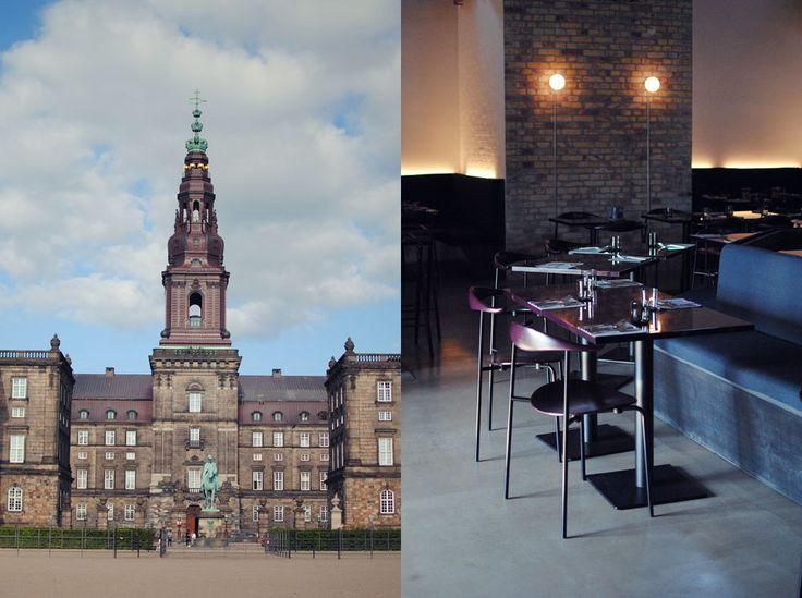 13 best copenhagen images on Pinterest Copenhagen, Copenhagen
