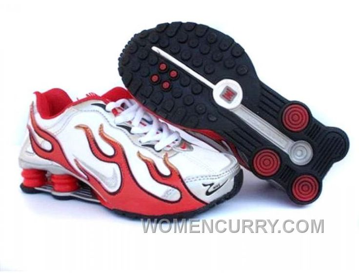 https://www.womencurry.com/kids-nike-shox-torch-shoes-white-gym-red-grey-super-deals.html KID'S NIKE SHOX TORCH SHOES WHITE/GYM RED/GREY SUPER DEALS Only $79.08 , Free Shipping!