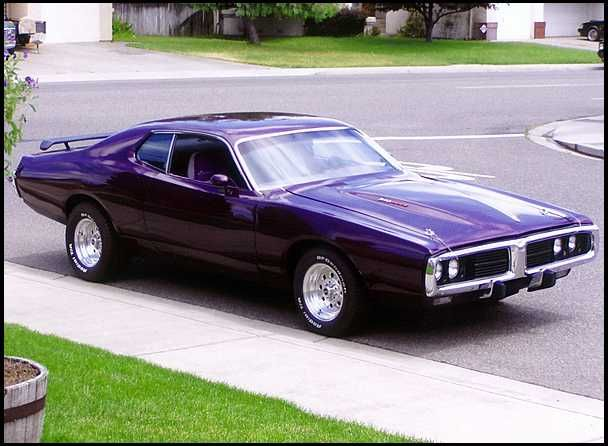 Best 1000 cars and bikes images on pinterest vintage cars 73 dodge charger fandeluxe Image collections
