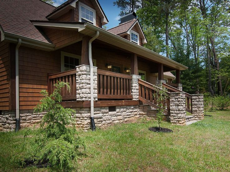 Cabin vacation rental in Sevierville, TN, USA from VRBO.com