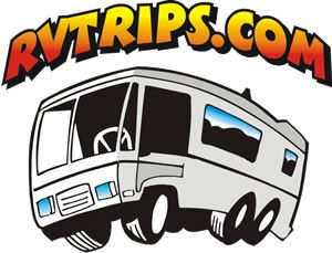 Drive an RV to explore-- Yes, one day, we will own one of these to travel all 50 states!