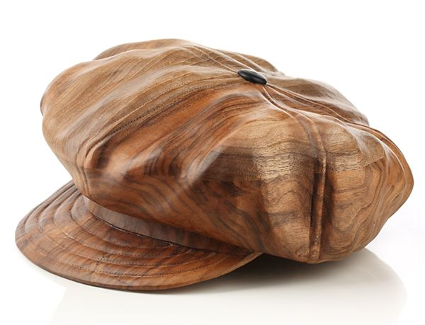 1010 best ideas about Wood Art on Pinterest | Wood working, Sculpture and Wood art
