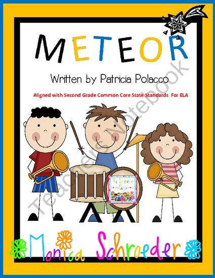 author study patricia polacco Patricia barber polacco (born july 11, 1944, lansing, michigan) is an american author and illustratorthroughout her school years, polacco struggled with reading but found relief by expressing herself through art.