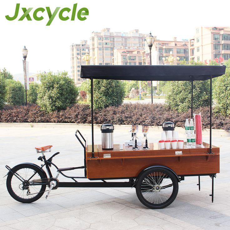 Chariot mobile rue alimentaire kiosque panier pour vente café ours lait-Machines de casse-croûte-ID de produit:60508365216-french.alibaba.com