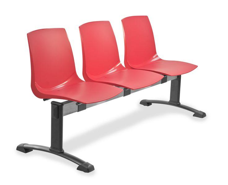 Ari Chair