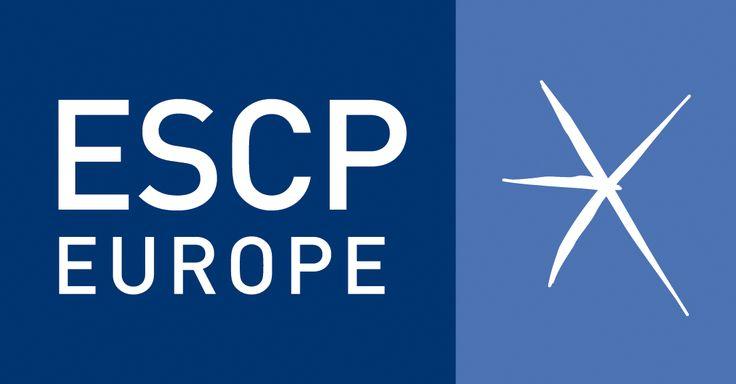 logo_escp_