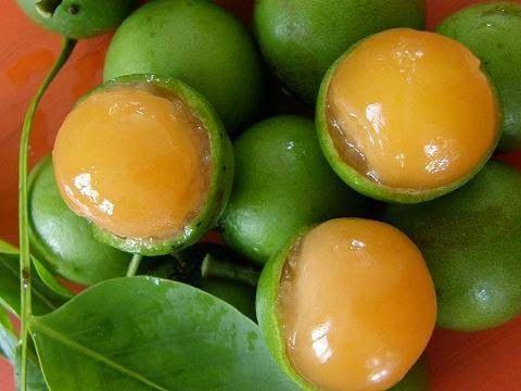Una fruta capaz de combatir el cáncer y muchas otras enfermedades y dolencias. - TuSalud.Info