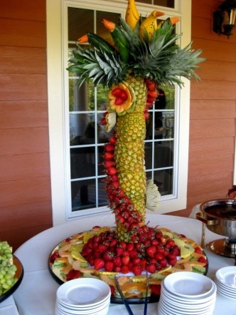 76 Best Luau Party Images On Pinterest Luau Party Beach