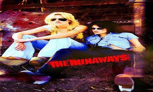 Nonton Film The Runaways (2010) | Nonton Film Gratis
