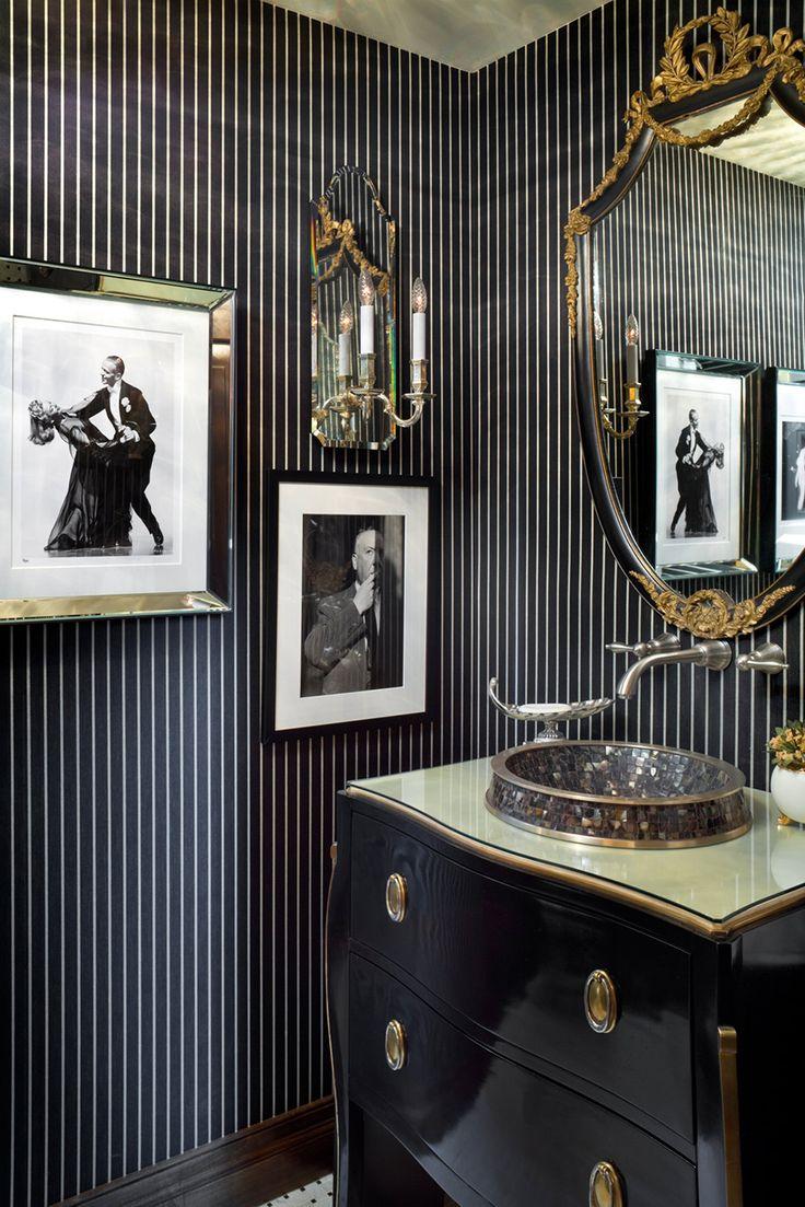 240 best wallpaper images on pinterest | chinoiserie wallpaper