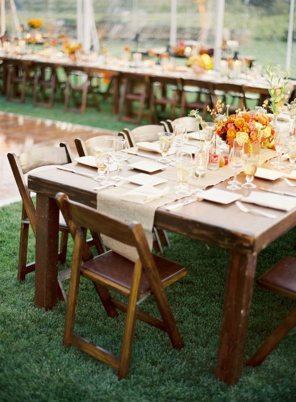 13 Best Images About Table Linens On Pinterest Event
