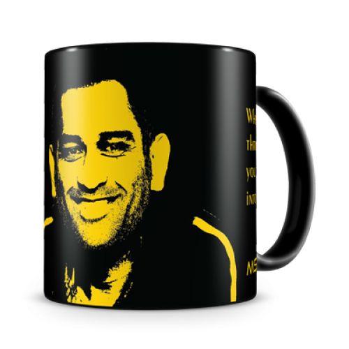 Buy photo mugs printing online,Buy personalized photo mugs,Buy beer mugs online in india