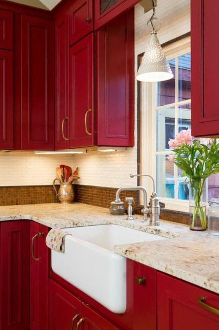 10 best Brico images on Pinterest Kitchens, Armoires and Closets - comment peindre un meuble laque