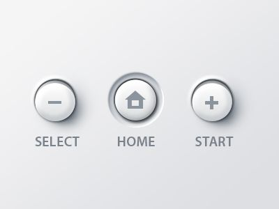 Dribbble_wii_u_buttons