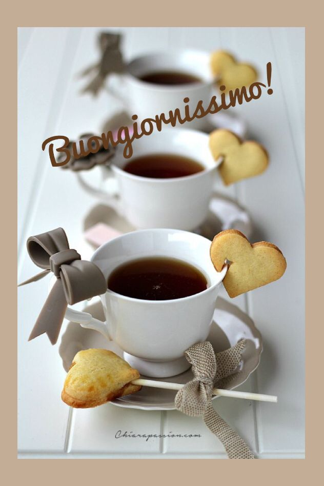 Buongiorno