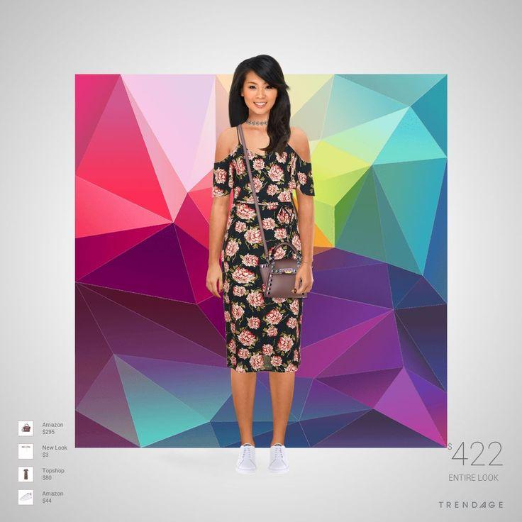 26 best vestido images on Pinterest | Ballroom dress, Cute dresses ...