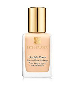 Estee Lauder Double Wear Stay-in-Place Makeup #BostonStore Found in #sheboygan at #BostonStore