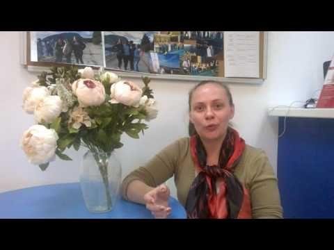 Оксана Шафранникова - Тианде -  моя главная ошибка в бизнесе