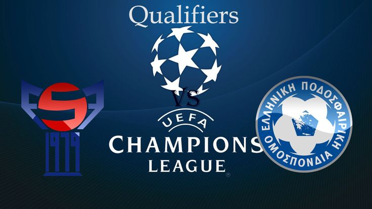 Expect Greece to get a clear and wide victory against an inferior side. #Tips #UEFA