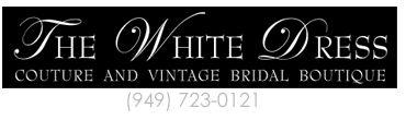 Wedding Dress, Bridesmaid Dress, Wedding Accessories, Wedding Dress Sale, Recent Brides   The White Dress