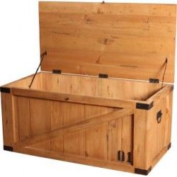 Cool storage box http://livinginstyle.dk/